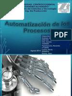 Diapositivas MIC 1