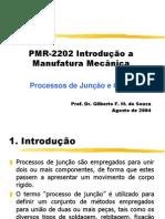 Junta e Corte 2004