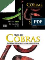 Guia Cobras RegiaoManaus PPBio CENBAM