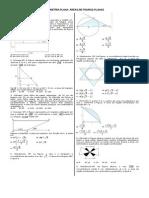 17geometriaplanareasdefigurasplanas.doc