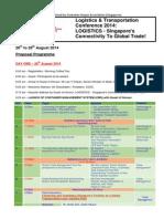 ltc 2014 programme final 220814