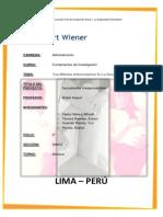 Proyecto Los Métodos Anticonceptivos En La Sexualidad.docx
