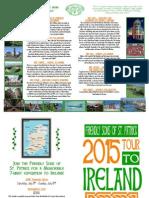 Ireland Brochure FINAL TAKE3
