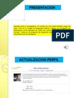 256594_63_Luis_Pereira