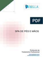 spa_de_pes_e_maos