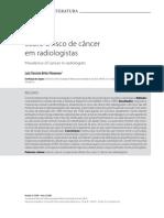 Revista Brasileira de Medicina Do Trabalho Volume 7 - Dez 2009 201220131336362895625 (1)
