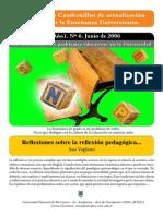 cuadernillo06.pdf