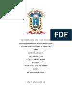 Arquitectura Bioclimatica III.docx