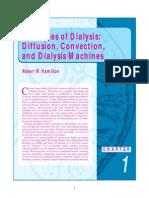 Atlas of Diseases of the Kidney Vol V