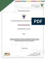 Pliegos de Condiciones Definitivos - Pcd_proceso_13!11!2012543_225754011_8446046