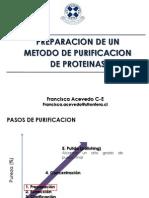 2014-_Clase_4_Preparacion_metodo_