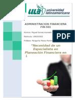 Gamez Acevedo S1 TI1