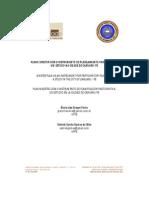 Vieira Silva 2011 Plano-Diretor-como-Instrumento 10518