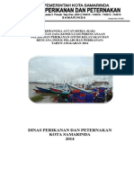 2. KAK Pelabuhan Perikanan Samarinda NEW.upload