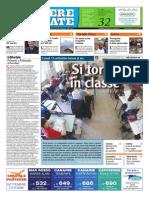 Corriere Cesenate 32-2014