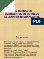 1 Francisco Morales - Perspectivas de los países emergentes.pdf