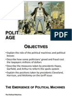 03 7-3 politics in the gilded age