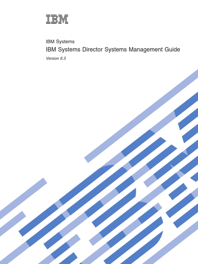 ibm system director command line interface computer architecture rh scribd com