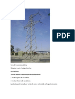 Torre Electrica