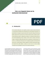 LA_CRISIS_IMPACTO_FUTURO_ECONOMIA_INTERNACIONAL_vf.pdf