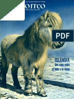 Unesco Islandia