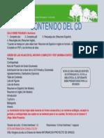 Contenido CD Grado (1)