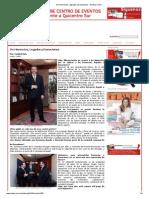 De Herencias, Legados y Donaciones __ Revista Clave