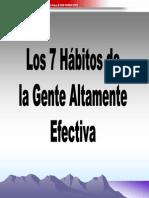 7_habitos2