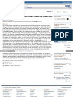 steroid lupus nefritis