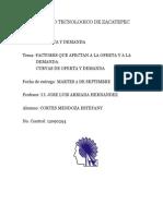 Intituto Tecnologico de Zacatepec (Recuperado)