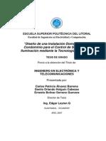 d-35940.pdf