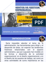 TEORIAS ADMINISTRATIVAS.pdf