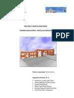 Tarea Tema 3Modelo de Salud Familiar Final(Version Office 2007)