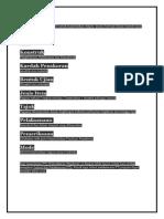 Format Pt3 Sains