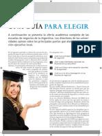 guia_posgrados_2012.pdf