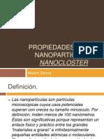 Propiedades de las nanoparticulas.pptx