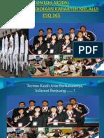 Materi 5-Strategi Pendidikan Karakter Melalui ESQ 165