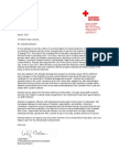 leigh baker crc reference letter