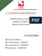 Gestion de Los Procesos Modulo i Parte 2
