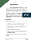 5.1.3 Estabilidad Física de Botaderos de Desmontes