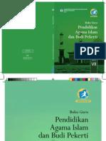 buku-pegangan-guru-pai-smp-kelas-7-kurikulum-2013-edisi-revisi-2014