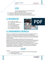 Trabajo Fisica 3-2