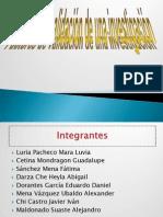 unidad4fundamentosdelainvestigacion-100508142435-phpapp01