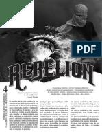 Rebelion 4