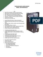 Advanced Motion Controls Dr101ee60a40ldc