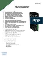 Advanced Motion Controls Dr101ee20a8bdc-Qd1