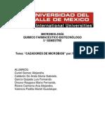MICROBIOLOGÍA (resumen) (1) (1)