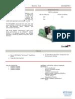 Advanced Motion Controls Mc1xdzpe01