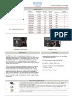 Advanced Motion Controls Ps2x3w96
