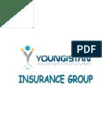 Examination Insurance
